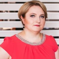 ExcellenceVale Anna Ewa Suska
