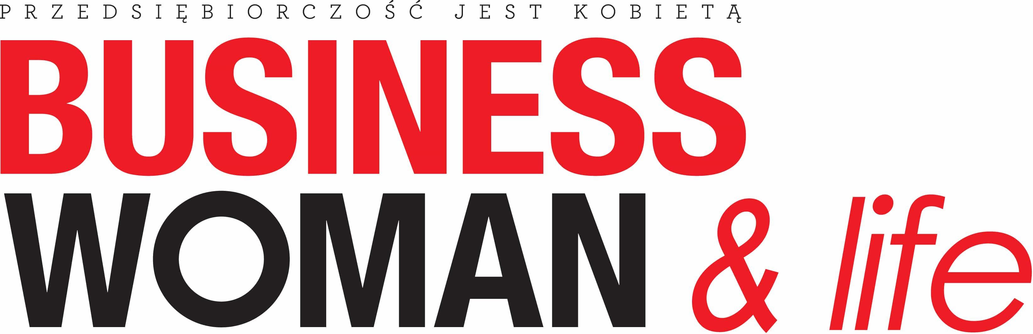 Business Woman & Life ExcellenceVale