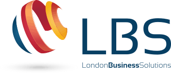 London Business Solutions Ltd ExcellenceVale