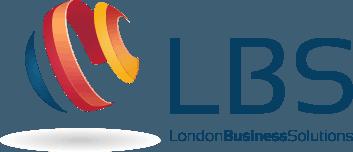 London Business Solutions Ltd ExcellenceVale