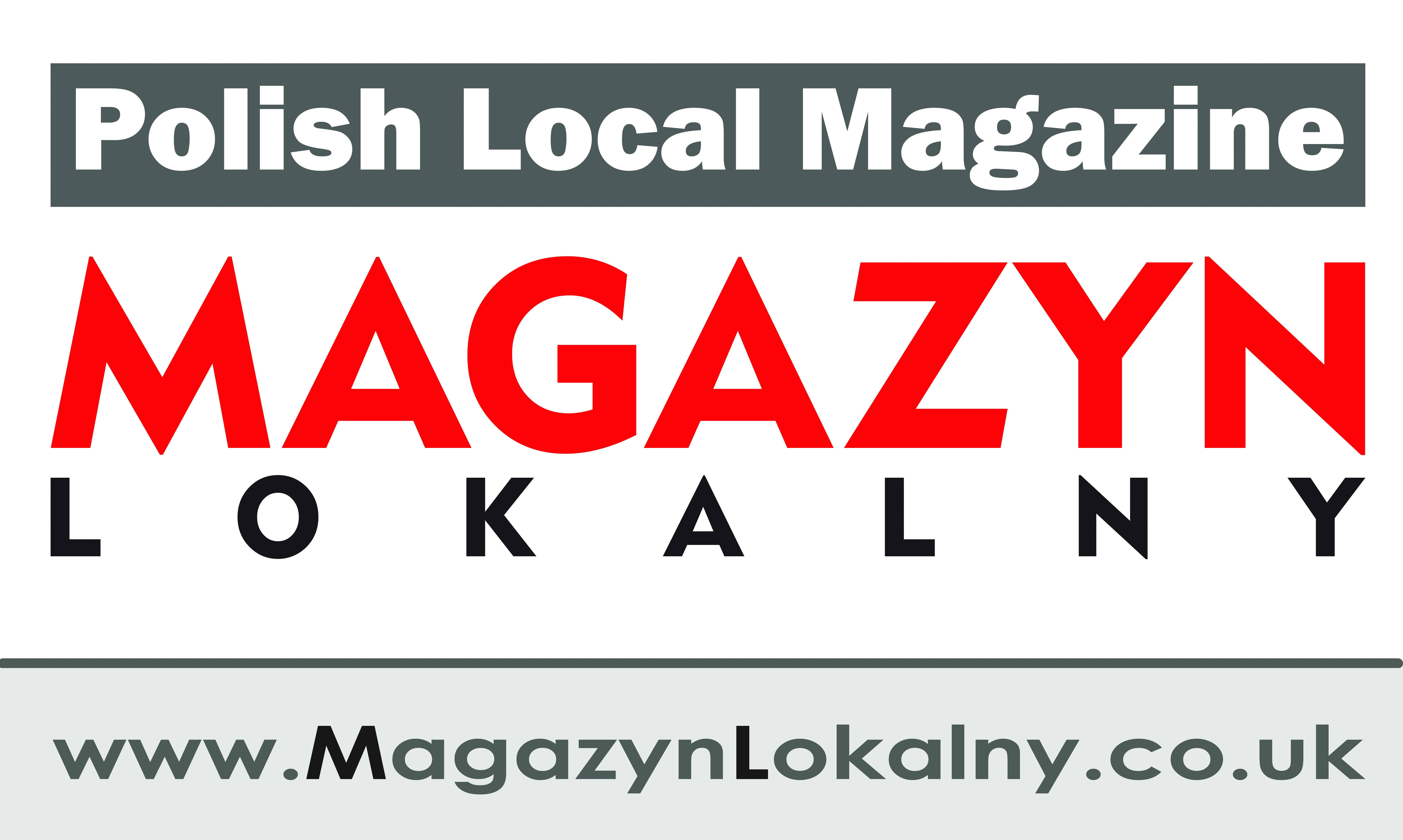 Polish Local magazine