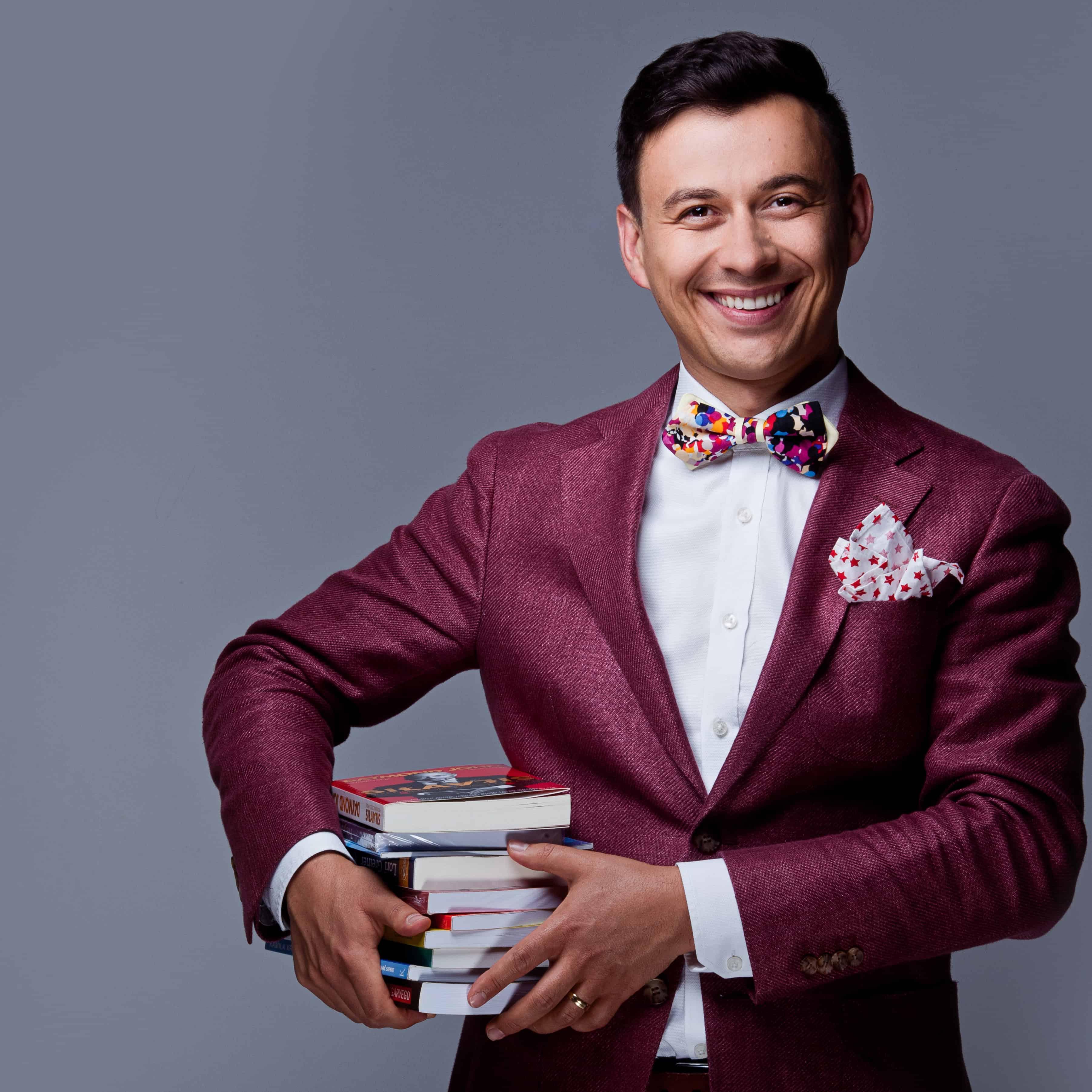 ExcellenceVale Marcin Osman
