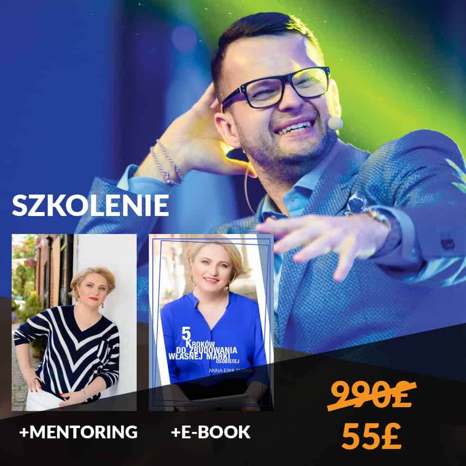 ExcellenceVale Jakub B. Bączek Black friday