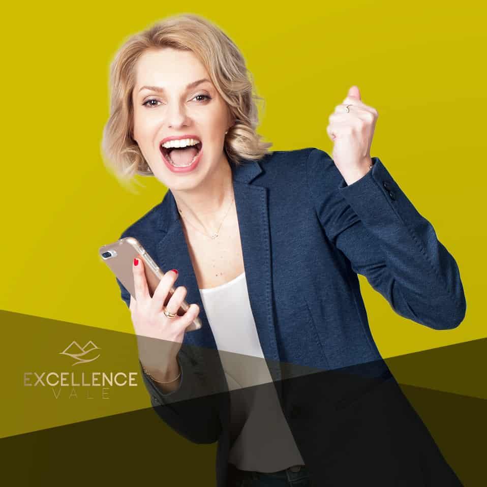 ExcellenceVale Joanna Ceplin