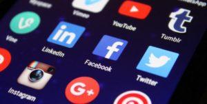 Nie tylko Facebook. Pozostałe platformy w social media [część II]