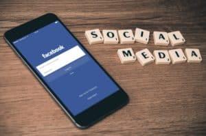 Jak skutecznie prowadzić działania w social mediach [część I]