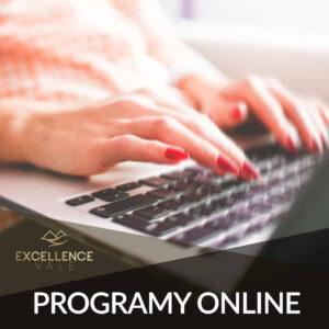 Programy online